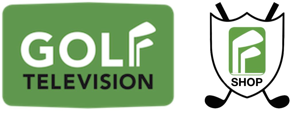 Golf Television Shop