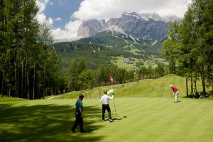 Cortina_Golf_Foto_GiacomoPompanin_1