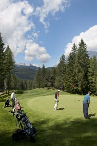 Cortina_Golf_Foto_GiacomoPompanin_2