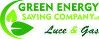GREEN ENERGY copia