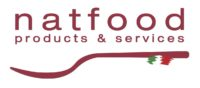 Logo NatFood ultimo