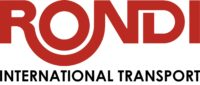 RONDI-InternationalTransport