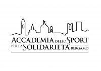 ACCADEMIA NUOVOLOGO DA UTILIZZARE nuovo logo accademia