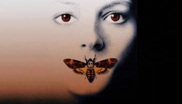 le-silence-des-agneaux,-visage,-sphinx-tete-de-mort,-papillon-185627