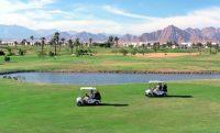 maritim-jolie-ville-golf-resort-sharm-el-sheikh_018847_full