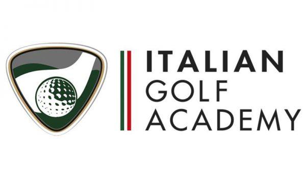 italian golf accademy WEB