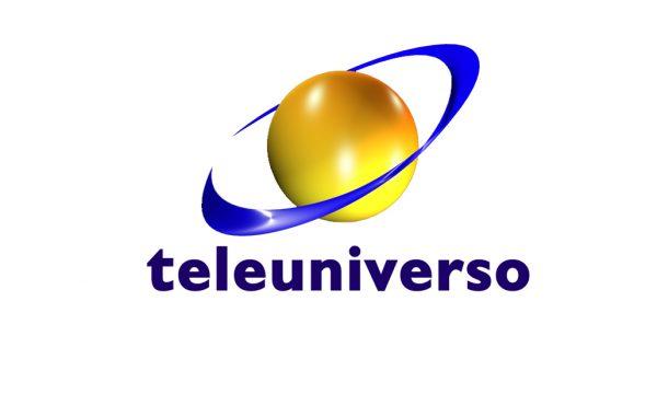 Teleuniverso